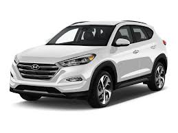 hyundai tucson 2016 white hyundai dealer incentives pohanka hyundai of capitol heights