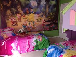 Kids Themed Rooms by Kids Theme Room And Private Pool Close Homeaway Kissimmee