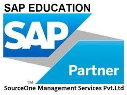 sample sap sd consultant cover letter sap bw resume sample resume