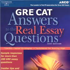 sample gre essay answers to the real essay questions gre cat 2nd edition pdf answers to the real essay questions gre cat 2nd edition pdf docdroid