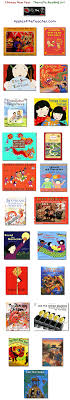 new year book for kids suggested thematic reading list for new year new