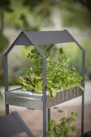 100 ikea vaxer 45 best plant gadgets images on pinterest