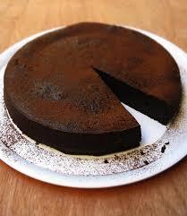 25 best ina garten chocolate cake ideas on pinterest