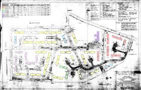 Ncsu Map Legeros History Walnut Terrace Then U0026 Now U0026 More