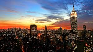 New York City Wallpapers For Your Desktop by New York City Desktop Wallpaper