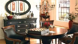 dining superior emporium antique mirrored dining table