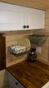 ford earthroamer interior best 25 campers for trucks ideas on pinterest used truck beds