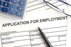 sample resume with salary history providing salary history to employers how to find your employment history