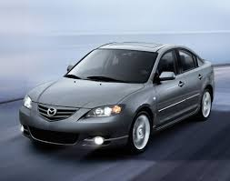 mazda b series mazda b series 2 3 2004 auto images and specification