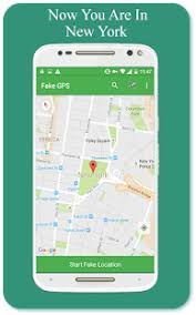 gps location spoofer pro apk gps location spoofer apk for bluestacks