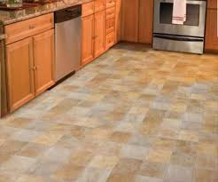 kitchen flooring ideas vinyl enchanting vinyl tile flooring ideas best ideas about vinyl flooring