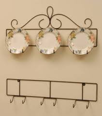 plate hangers for large plates great for plate sizes 8 25 to