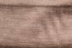 Jb Upholstery J B Martin Designer Fabric Discount J B Martin Designer Fabric