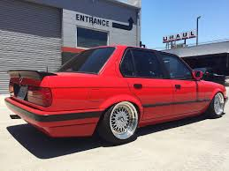 stancenation bmw e30 e30 stance stancenation on instagram