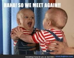 Pinterest Funny Memes - witty memes pinterest image memes at relatably com