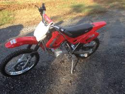 honda 150 motocross bike 150cc viper dirt bike u2013 muddy waters auto marine u0026 powersports