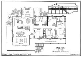 precious large queenslander house plans 12 this custom 3 bed bath