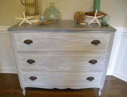 Painted Bedroom Furniture Before And After by 145 Best Chest Of Drawers Idea U0026 Makeover Images On Pinterest