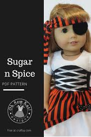 26 best halloween doll costumes images on pinterest halloween