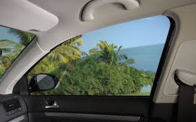 window tinting in nj 3m u0027s window films block heat and uv rays without dark tint