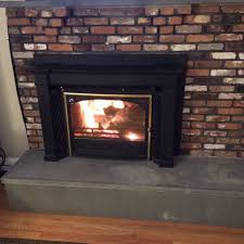 chimney cap and blockoff plate question hearth com forums home