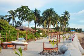 top 10 most beautiful islands in the world 5 star amanpulo resort