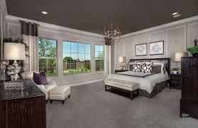 Z Gallerie Chandeliers Master Bedroom With High Ceiling U0026 Chandelier Zillow Digs Zillow