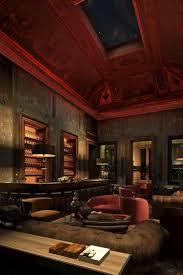 19 best to studio interior images on pinterest istanbul soho