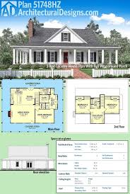 Farm Cottage Plans by 23 Farm House Floor Plans Farmhouse Style House Plan 3 Beds 25