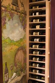 13 best custom wine cellars chicago illinois under the staircase