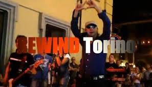 vasco rewind rewind torino vasco tribute band media gallery