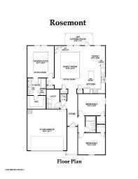 centex homes floor plans best of 28 centex floor plans old pulte