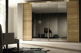 bedrooms modern cupboard designs for bedroom flawless wardrobes