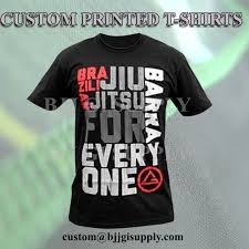 custom t shirts sports wears polo shirts welcome to jiu jitsu