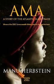 ama a story of the atlantic trade