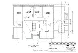 Home Extension Ideas Examples House Extensions Design Ideas Single