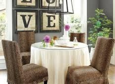 Ruffled Chair Covers Beautiful White Ikea Dining Chair Covers With Ruffled Chair Skirt