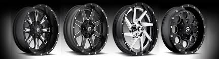 Used Tires And Rims Denver Co Rex Tire Colorado Springs Co Tires Auto Repair And Wheels Shop