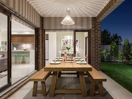 House Upgrades Echo 8 Homes