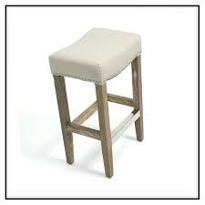 bar stool white saddle bar stools leather saddle bar stools 24