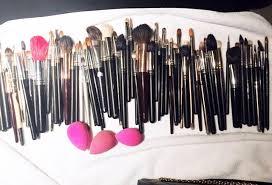 makeup artist accessories makeup artist brushes makeup artist tools and accessories