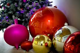 baubletimeuk fizzco do christmas from the retail sale of