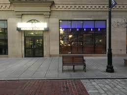 college opens barnes noble bookstore with starbucks