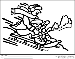 seussville coloring pages 3 activities grinch coloring pages