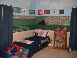 fenway park wall mural home design amazing fenway park wall mural design ideas
