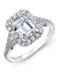 Wedding Ring Styles by Engagement Rings