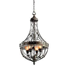 Entry Chandelier Lighting Entryway Chandelier Nocharges