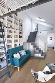 home design for book lovers book lover s dream hammock reading nook in home library