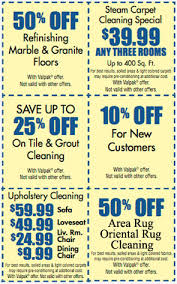 Rug Cleaning Cost Area Rug And Oriental Rug Cleaning Los Angeles