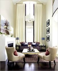 lounge curtain ideas window dressing for living rooms bathroom lounge curtain ideas pretty curtains modern living room